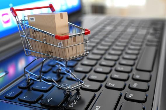 Site transactionnel / boutique en ligne