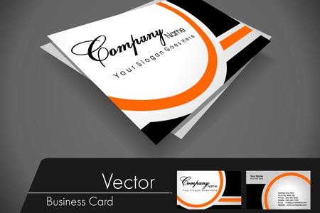Identité visuelle & branding