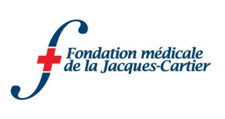 fond-medic