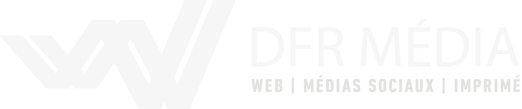 DFR Média