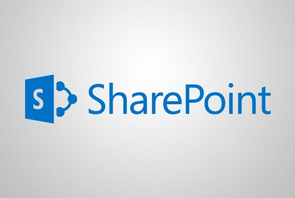 Formation SharePoint DFR