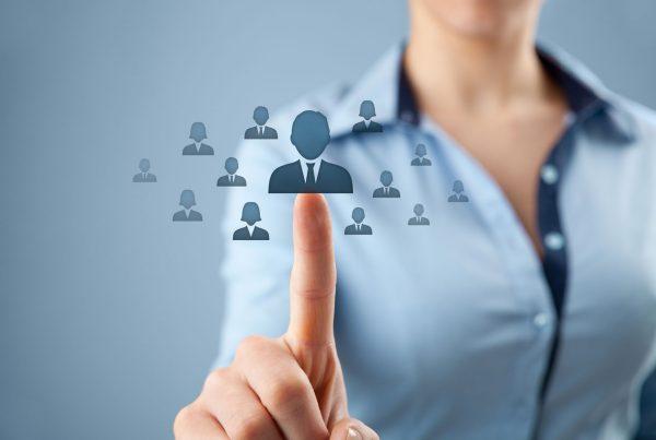 Médias-sociaux-contexte-affaires-DFR-Média-2